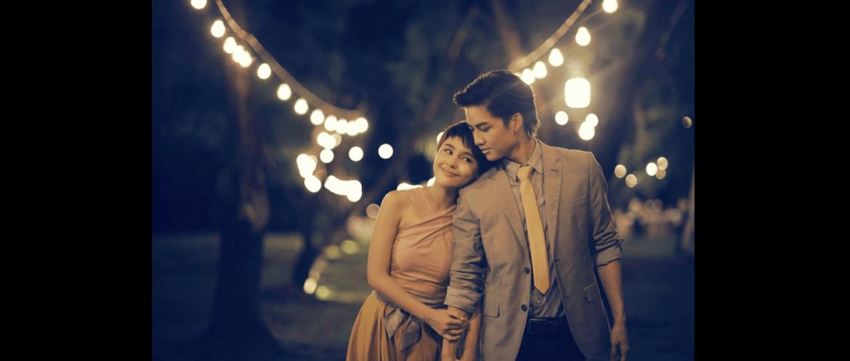 รักลวงหลอน – Ruk-Luang-Lorn 2014
